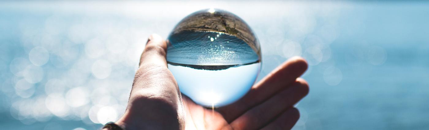 Réduire consommation et facture d'eau de 50% ? Voici comment