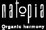 natopia logo blanc
